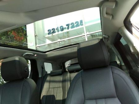 Discovery Sport 2.0 Si4 HSE Auto 4WD